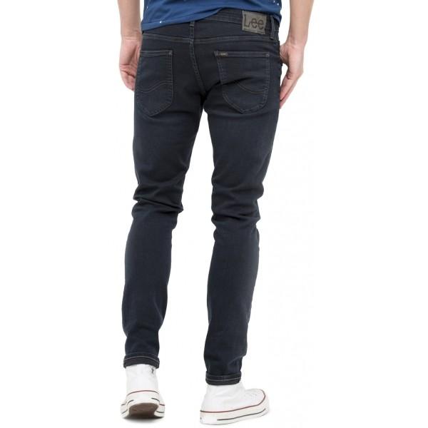 Pánské skinny džíny
