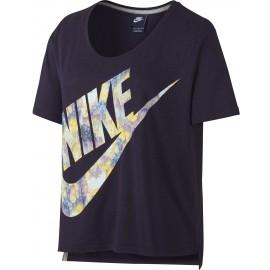 Nike NSW TOP GX FTW