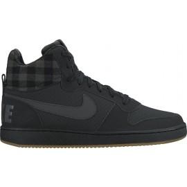Nike 8COURT BOROUGH MID PREMIUM