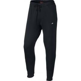 Nike NSW MODERN JGGR BB
