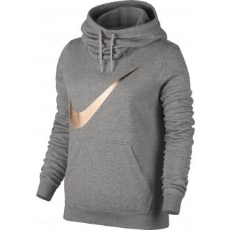 Nike CLUB FUNNEL GRAPHIC