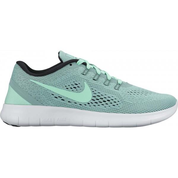 Stylová dámská běžecká obuv