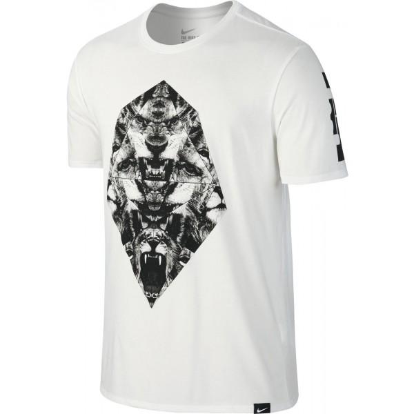 Pánské tričko LeBron