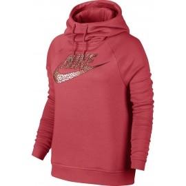 Nike SPORTSWEAR RALLY NECK HOODIE