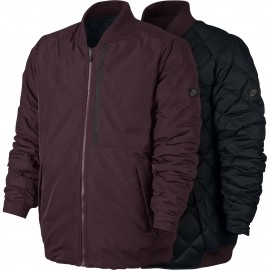 Nike MEN'S NIKE SPORTSWEAR JACKET