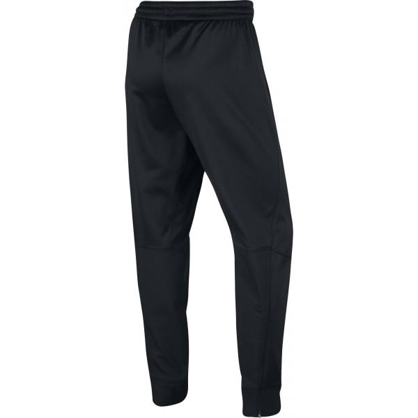 Pánské basketbalové kalhoty