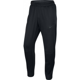 Nike THERMA HYPER ELITE BASKETBALL PANT