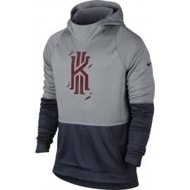 Nike KYRIE M ELITE PO HOODIE