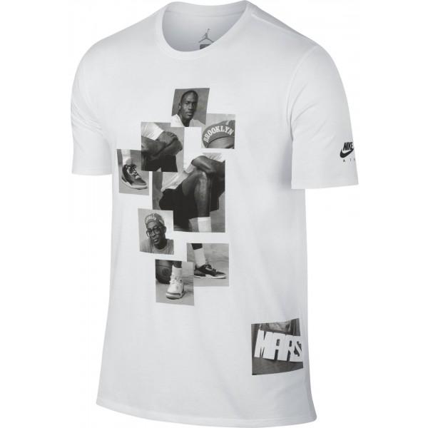 Pánské tričko Jordan