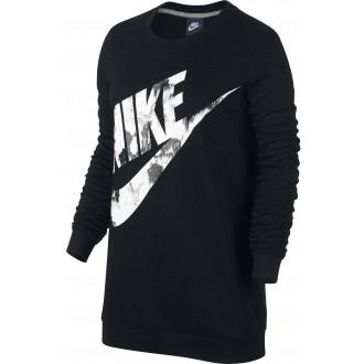 Nike WOMEN'S NIKE SPORTSWEAR CREW
