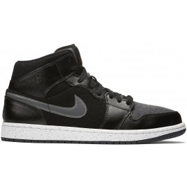 Nike AIR JORDAN 1 MID WINTERIZED