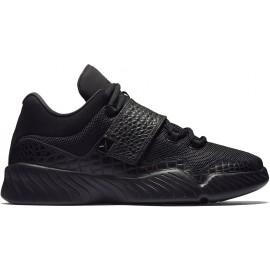 Nike JORDAN J23 SHOE