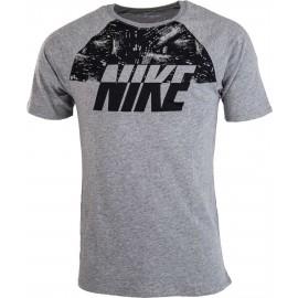 Nike CITY LIGHTS T-SHIRT