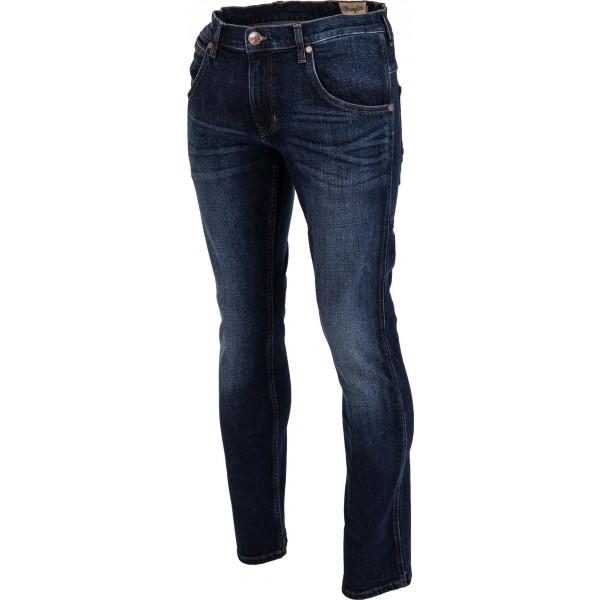 Pánské slim džíny