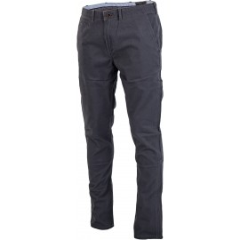 Wrangler CHINO GREY WASHED