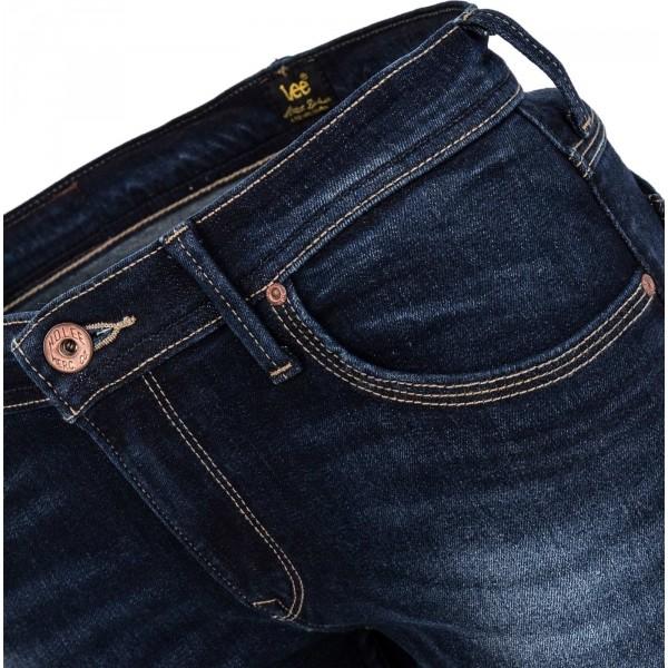 Dámské slim džíny
