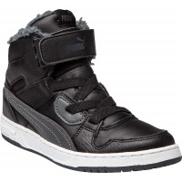 Puma REBOUND STREET WTR PS