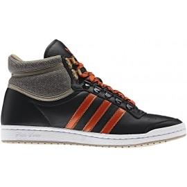 Dámské kotníkové tenisky adidas  e2d6ee7d07d