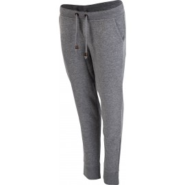 O'Neill LW JACKS BASE SWEATPANTS