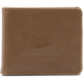 Vans M FULL PATCH BIFOLD RUBBER