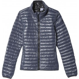 adidas SUPERLIGHT DOWN JACKET