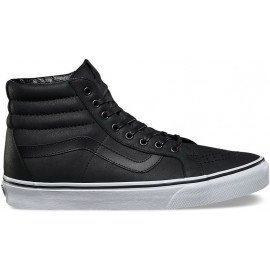 Vans U SK8-HI REISSUE PREMIUM LEATHER