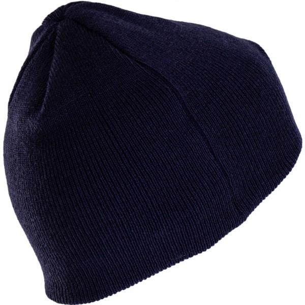 Chlapecká klubová zimní čepice