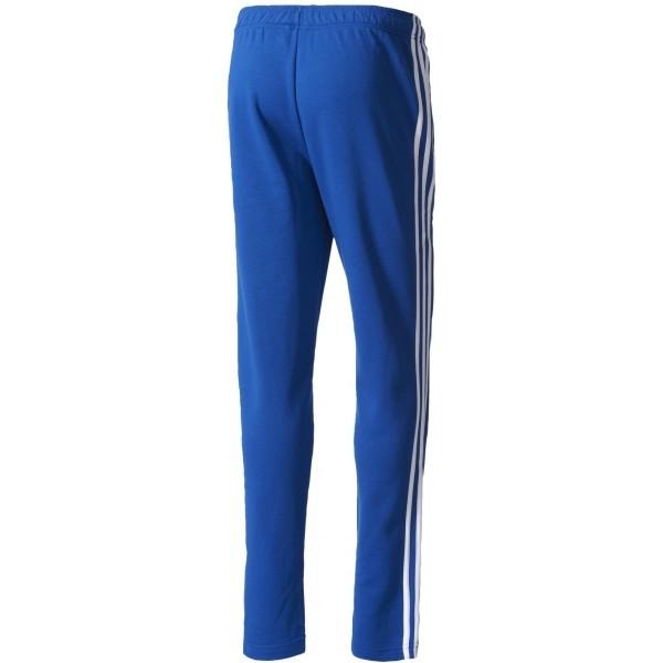 Pánské teplákové kalhoty