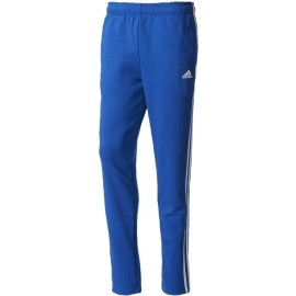 adidas ESSENTIALS 3S TAPERED FRENCH TERRY PANT