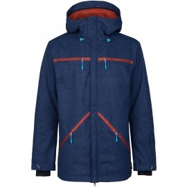 O'Neill PM QUEST JACKET