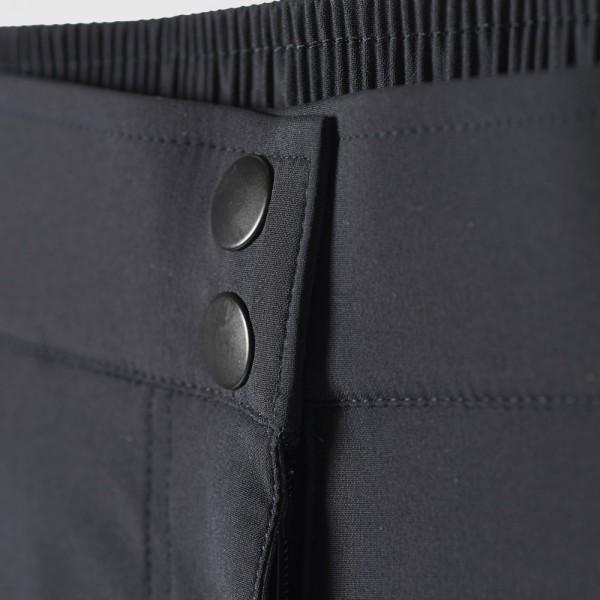 Dámské sportovní 3/4 kalhoty