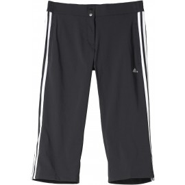 adidas EASY WOVEN 3/4 PANT