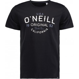 O'Neill LM TYPE ELEMENTS T-SHIRT