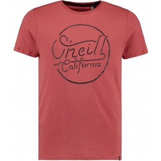O'Neill LM SCRIPTY T-SHIRT
