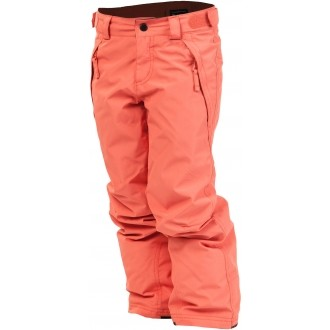 O'Neill PG IVEY PANT