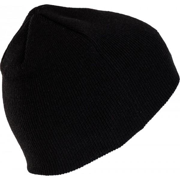 Dětská klubová zimní čepice