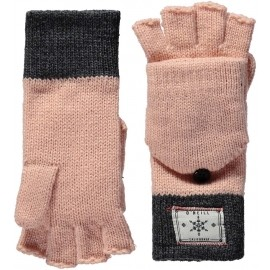 O'Neill BW DAWN KNIT GLOVE