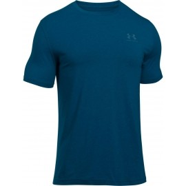 Under Armour LEFT CHEST LOCKUP T