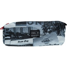 O'Neill AC PENCIL CASE