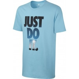 Nike NSW TEE JDI PHOTO