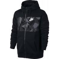 Nike NSW HOODIE FZ FLC SP