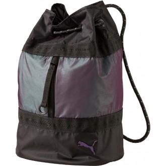 Stylový dámský batoh