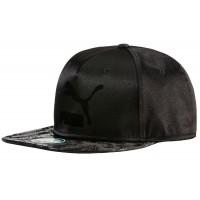 Puma RINGSIDE PP CAP