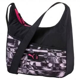 Puma STUDIO SMALL SHOULDER BAG