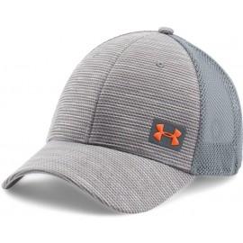 Under Armour MEN'S UA BLITZ TRUCKER CAP