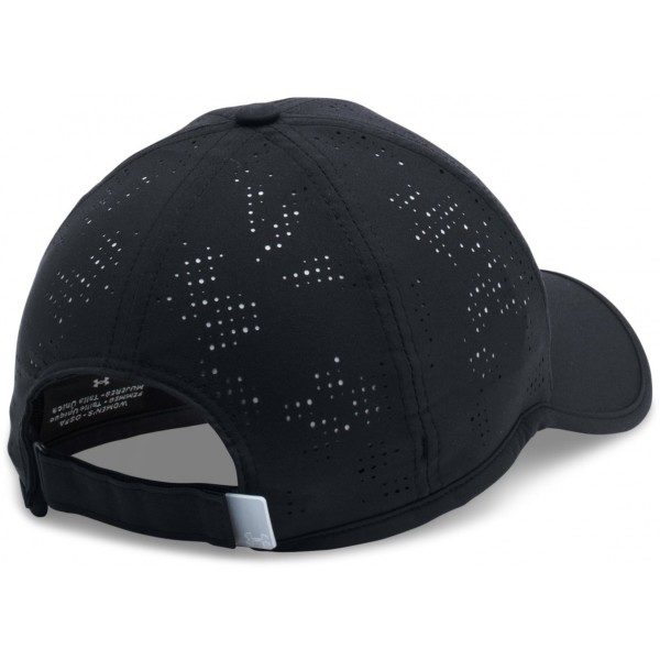 4042fde14bd Under Armour DRIVER CAP
