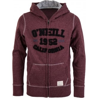 O'Neill LB PCH CALIFORNIA HOODIE