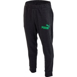 Puma ESS NO.1 SWEAT PANTS
