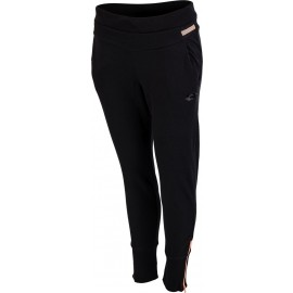 Lotto INDY III PANTS RIB FT W