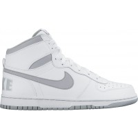 Nike BIG HIGH SHOE